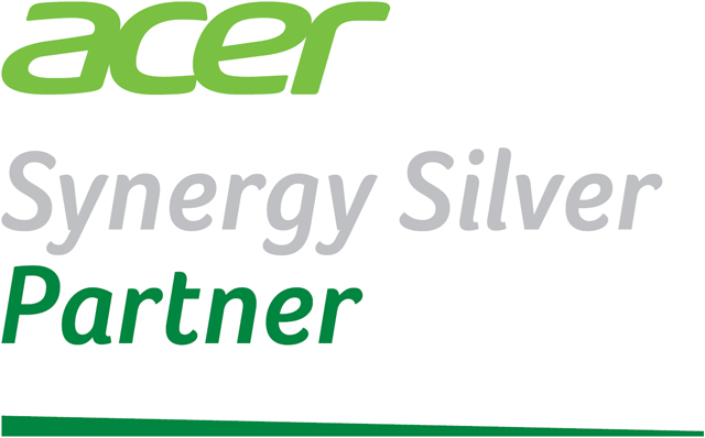 Acer Synergie